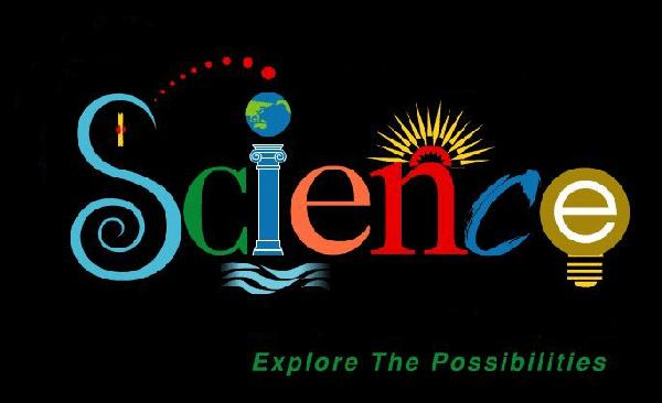 Scientists quote #1