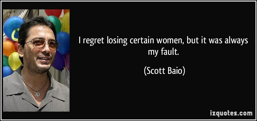 Scott Baio's quote #4