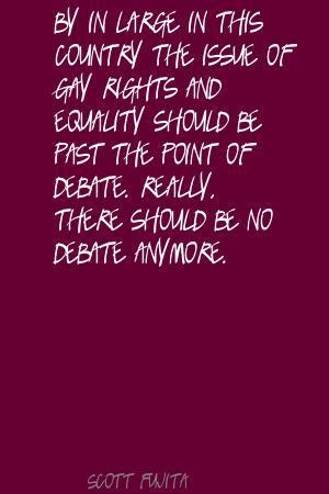 Scott Fujita's quote #6
