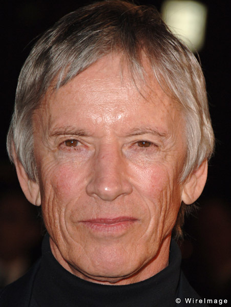 scott glenn apocalypse now