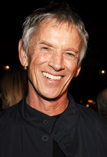 Scott Glenn's quote