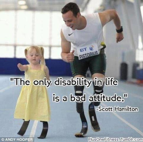 Scott Hamilton's quote #7