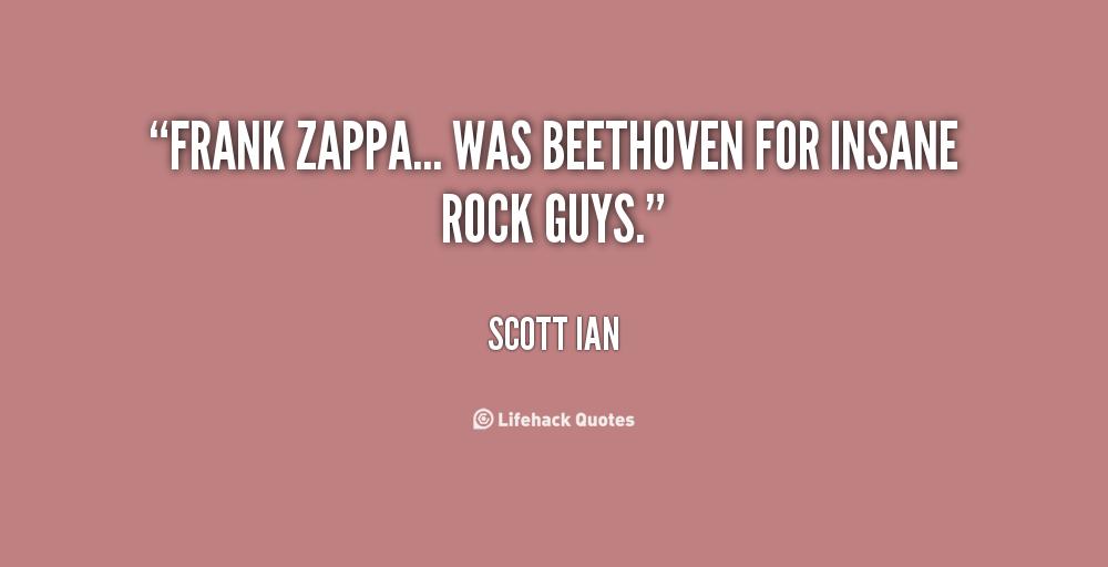 Scott Ian's quote #6