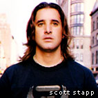 Scott Stapp's quote #4