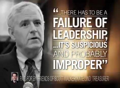 Scott Walker's quote #4