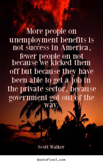 Scott Walker's quote #6