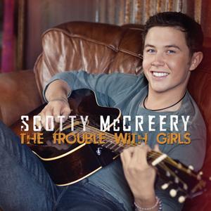 Scotty McCreery's quote #3