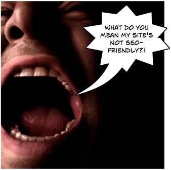 Scream quote #6