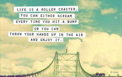 Scream quote #4
