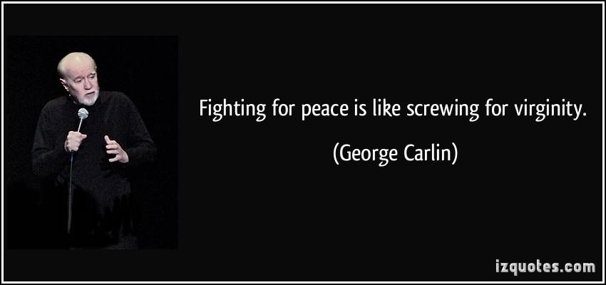 Screwing quote #1