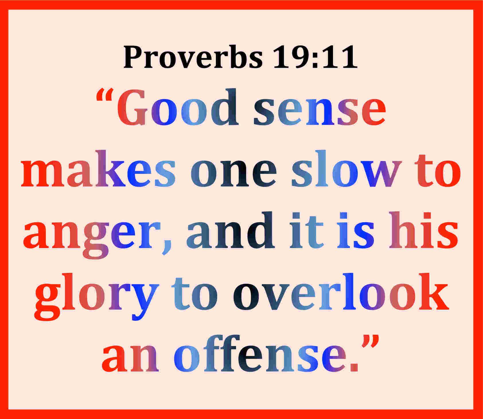 Scripture quote #2