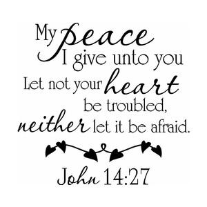 Scripture quote #3