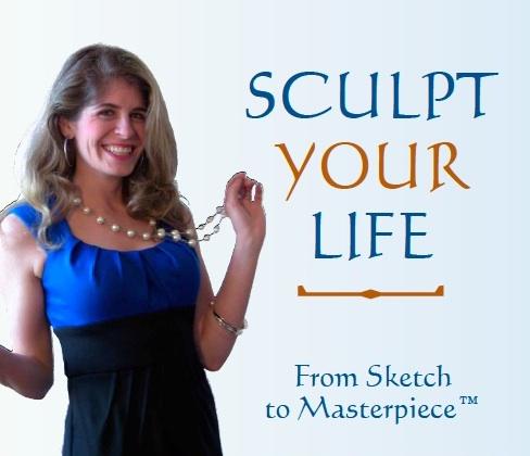 Sculpt quote #1