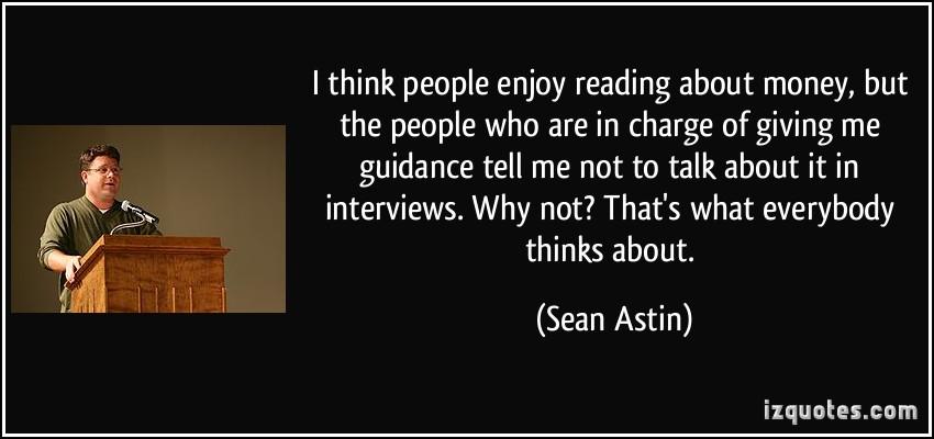 Sean Astin's quote #2