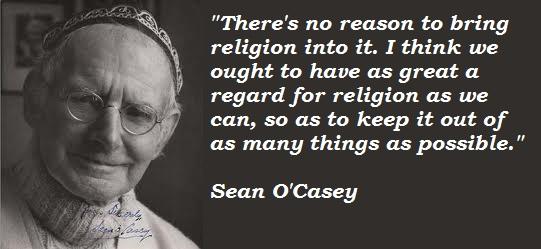 Sean Astin's quote #7
