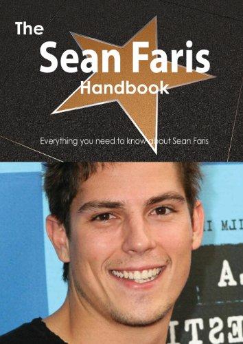 Sean Faris's quote #4