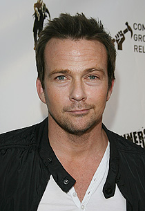 Sean Patrick Flanery's quote #3
