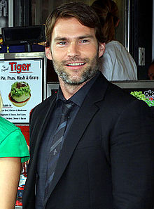 Sean William Scott's quote #5