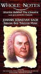 Sebastian Bach's quote #1