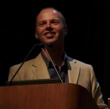 Sebastian Thrun's quote #5