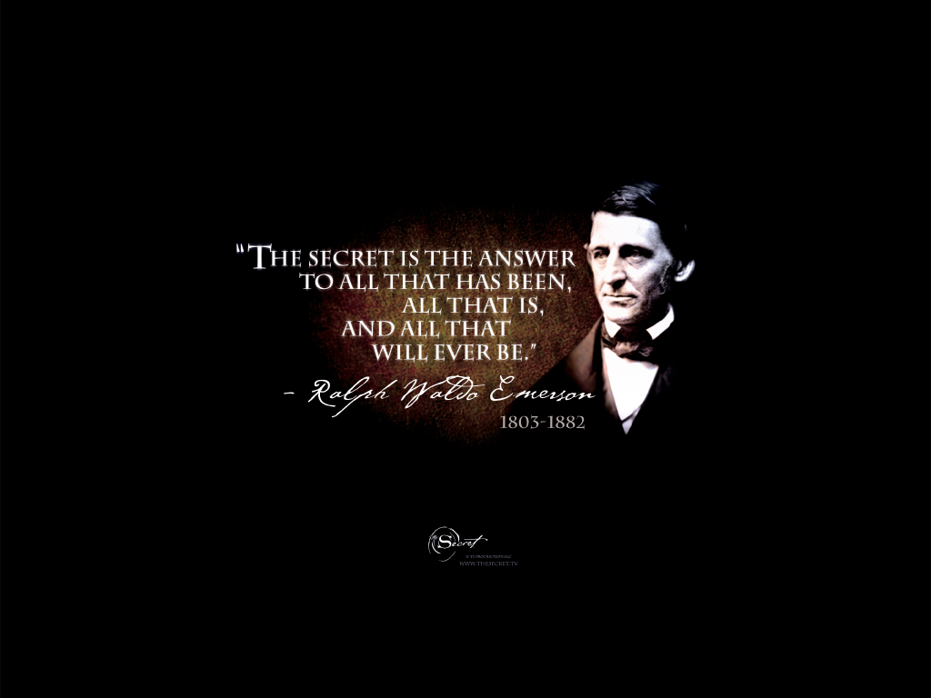 Secret quote #5