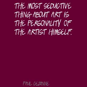 Seductive quote #3