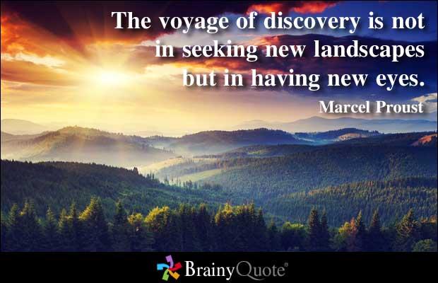 Seeking quote #1