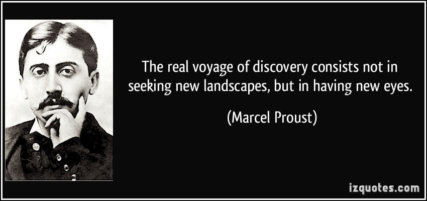 Seeking quote #4