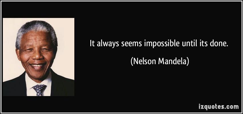 Seems quote #4