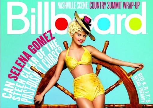 Selena Gomez's quote #6