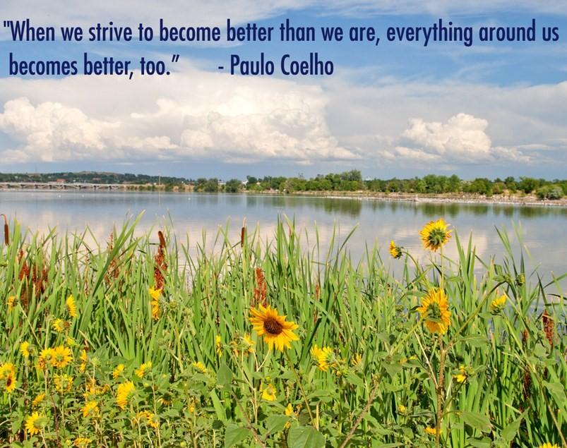 Self-Interest quote #1