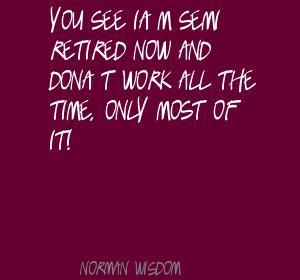 Semi quote #1