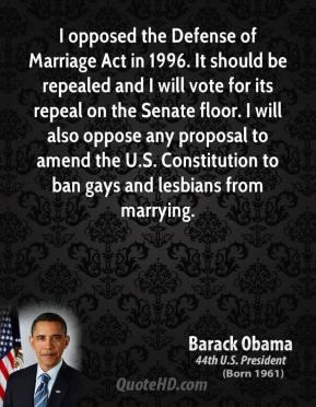 Senate quote #3