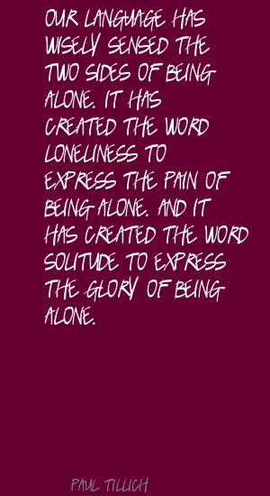 Sensed quote #2