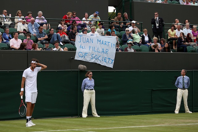 Serena Williams's quote #2