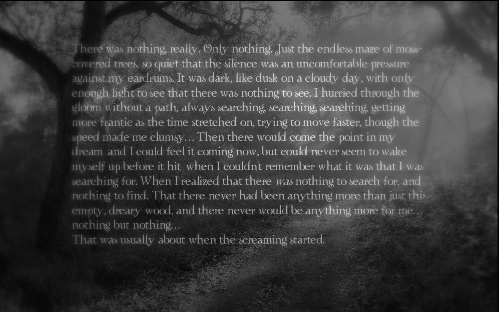 Series quote #4
