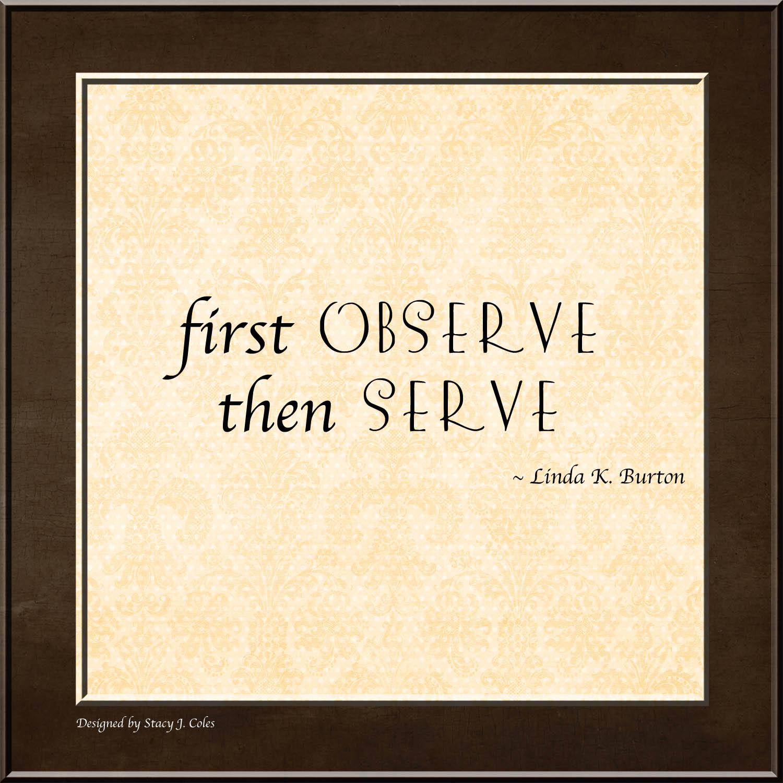 Serve quote #8