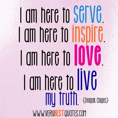 Serve quote #3