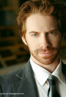 Seth Green's quote #5