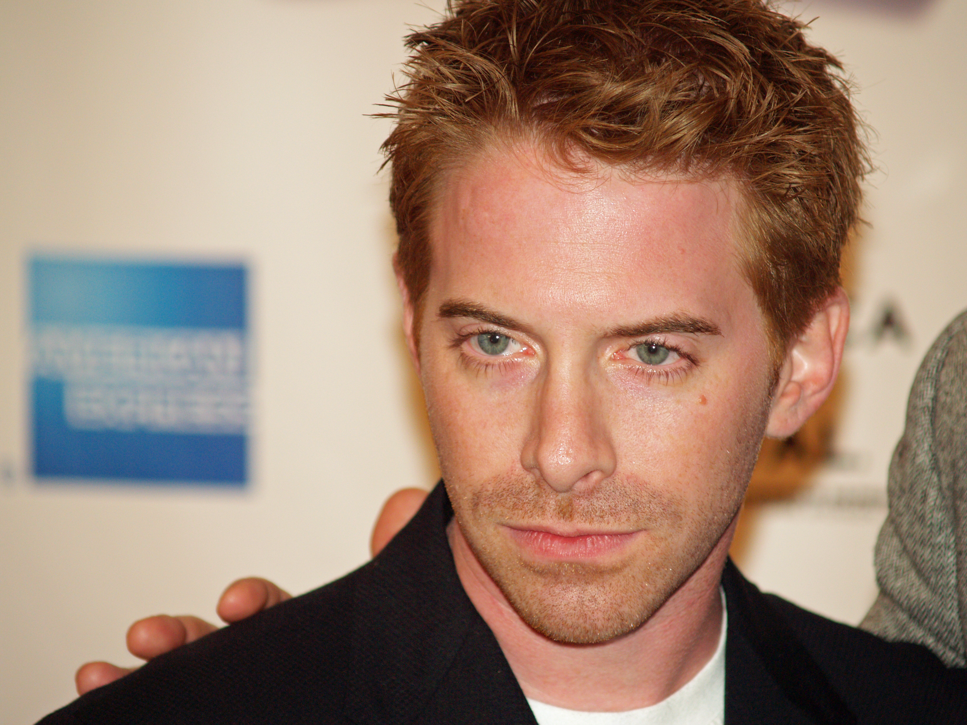Seth Green's quote #3
