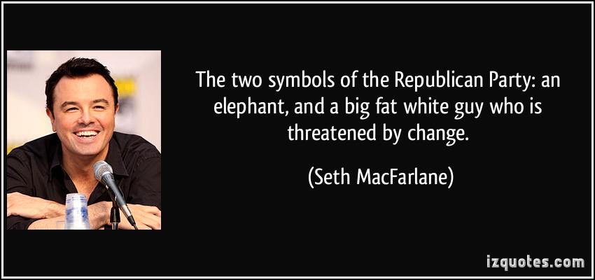 Seth MacFarlane's quote #4