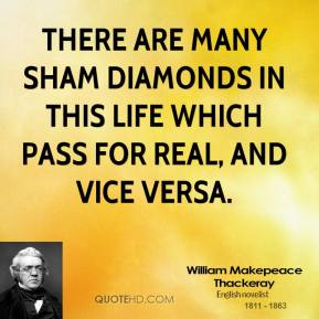 Sham quote #2