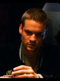 Shane West's quote #7