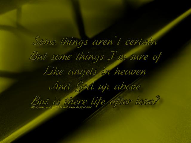 Shania Twain's quote #3