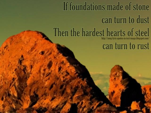 Shania Twain's quote #5