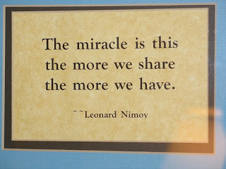 Shared quote #5