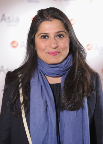 Sharmeen Obaid-Chinoy's quote #3