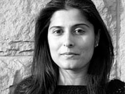 Sharmeen Obaid-Chinoy's quote #5