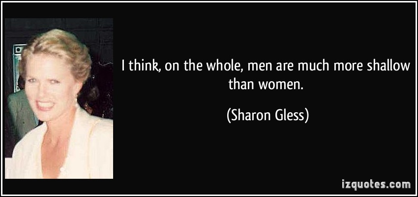 Sharon Gless's quote #7
