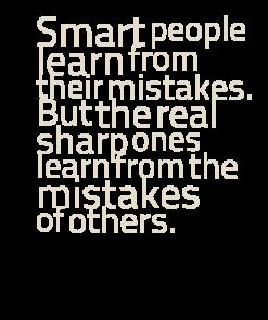 Sharp quote #6
